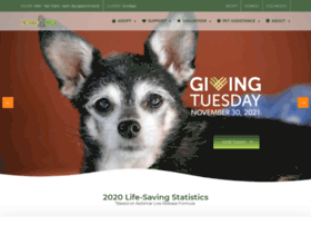 nevadaspca.org
