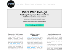 nevadawebsitedesign.com