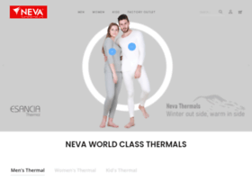 Nevaindia.com