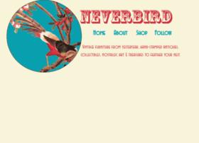 neverbird.com