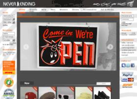 neverending-shop.com
