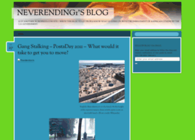 neverending1.wordpress.com