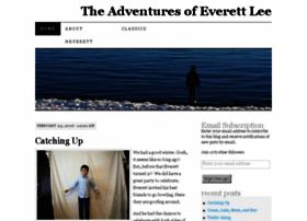 neverett.wordpress.com