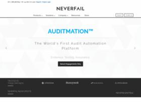 neverfailgroup.com