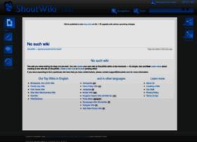 nevergrind.shoutwiki.com