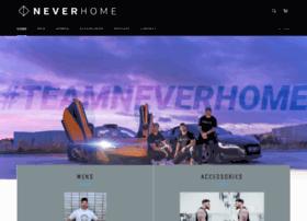 neverhome.com