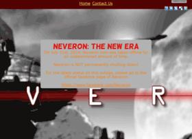 neveron.com