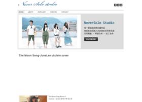 neversolotw.weebly.com