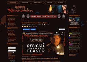 neverwinter.com.pl