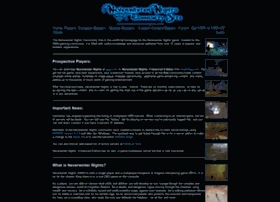 neverwinternights.info