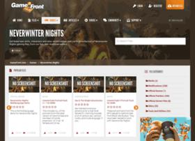 neverwinternights2.filefront.com