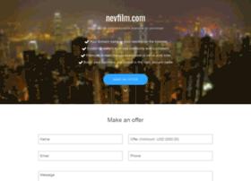 nevfilm.com