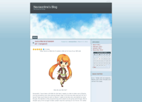 neviaonline.wordpress.com