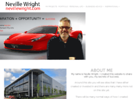 neville-wright.com