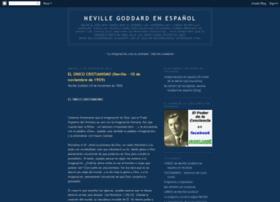 nevilleenespanol.blogspot.com