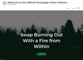 nevillewilshire.com
