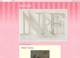 nevinfiliz.blogspot.com