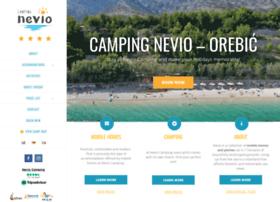 nevio-camping.com