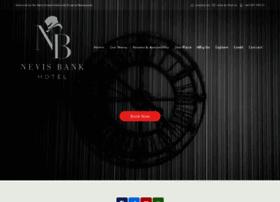 nevisbankinn.co.uk