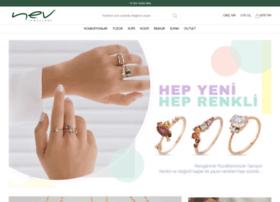 nevjewellery.com