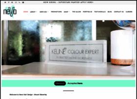 nevo-hair-design.com.au