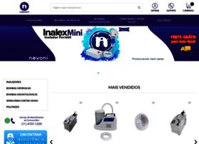 nevoni.com.br
