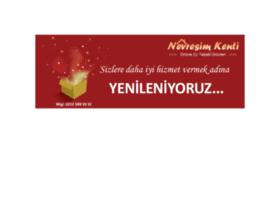 nevresimkenti.com