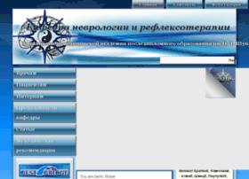 nevrology.info