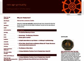 new-age-spirituality.com