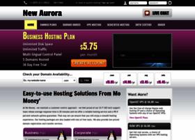new-aurora.reseller-hosting-themes.com
