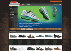 new-balanceoutlet.com