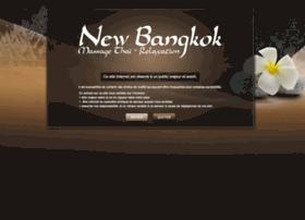 new-bangkok-video.com