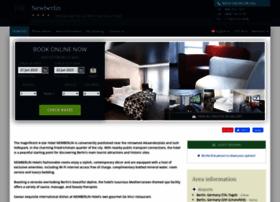 new-berlin.hotel-rez.com