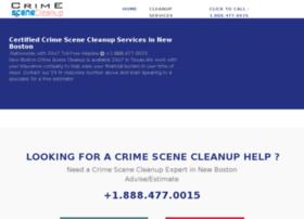 new-boston-texas.crimescenecleanupservices.com
