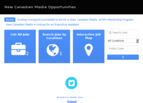new-canadian-media.indeedjobs.com