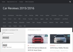 new-cars-for-2014.com