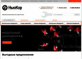 new-cor.ru