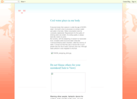 new-d1.blogspot.com