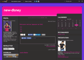 new-disney.over-blog.com