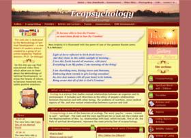 new-ecopsychology.org