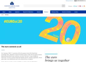 new-euro-banknotes.eu