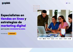 new-excelnobleza.goplek.com