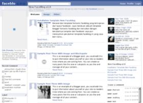 new-faceblog.blogspot.com