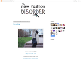 new-fashion-disorder.blogspot.com