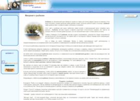 new-fisher.ru