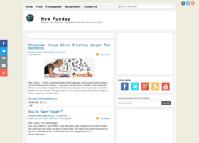 new-funday.blogspot.com