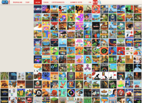 new-games.kizi.link