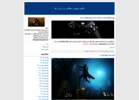 new-gamevideo.blogfa.com