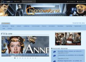 new-girl.hypnoweb.net