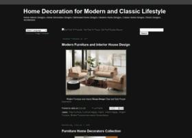 new-homedecorations.blogspot.com